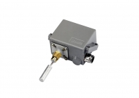 Danfoss KPS-80 temp. switch 060L312666