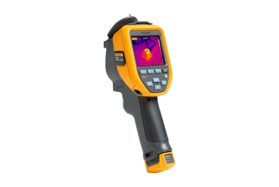 Fluke TIS20 Thermal Imager